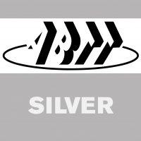 ABTT Silver Member