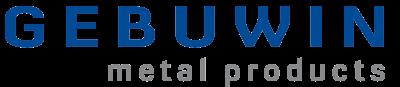 Gebuwin Logo