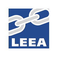 LEEA Small Membership Logo
