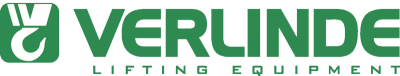 Verlinde Lifting Logo
