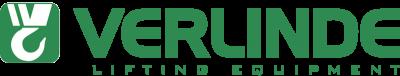 Verlinde Lifting Logo