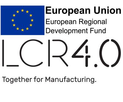 Hoist UK and LCR4.0