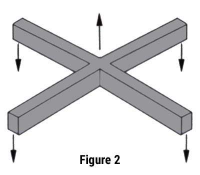 escavatori - Pagina 3 Lifting-Beam-Figure-2-2-400x350