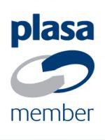 PLASA Member