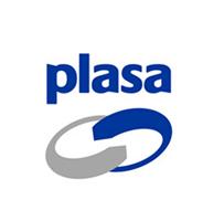 PLASA Small Membership Logo