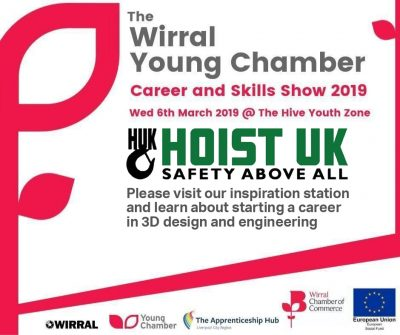 Wirral Young Chamber