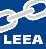 Hoist UK are LEEA Members